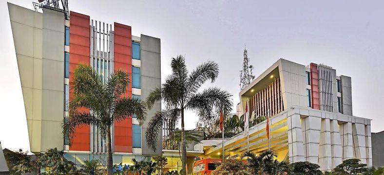 v hotel residence bandung rh v and residence bandung finest hotels com